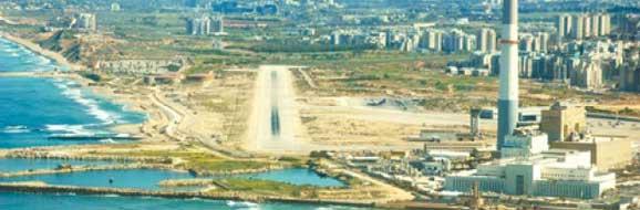 Car Rental Sde Dov Airport